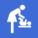 Canviadors per a nadons