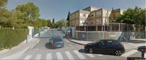 """""""Escola de Pràctiques Tarragona"""""""