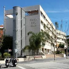 """""""Casa del Mar"""""""