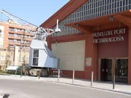 """""""Museu del Port"""""""