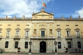 """""""Ajuntament de Tarragona"""""""