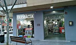 """""""Farmacia Lourdes Mas"""""""